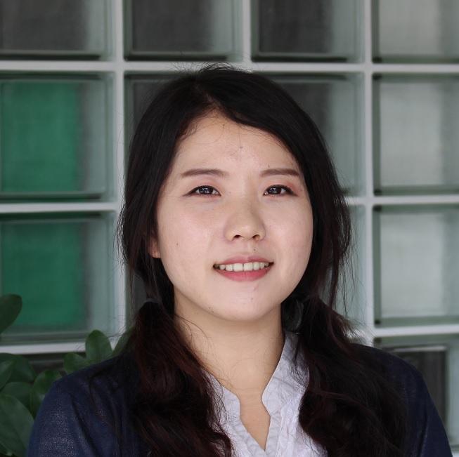 韓国語講座・料理教室
